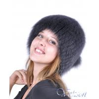 Снопик Кейси