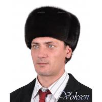 Формовка Барин, р-р 58-59